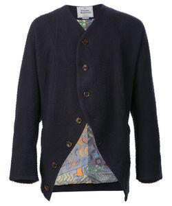 Vivienne Westwood | Кардиган Sport Jacket