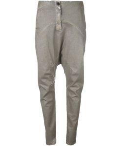 Masnada | Harem Trousers