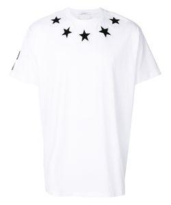 Givenchy | Футболка Кроя Columbian