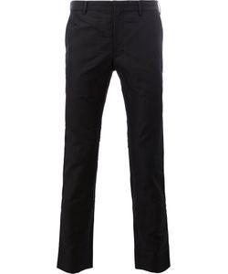 08SIRCUS | Sircus Trousers 7 Linen/Flax/Nylon