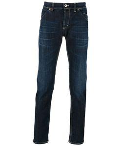 Dondup | Slim-Fit Jeans Size 31