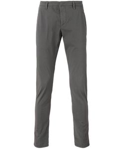 Dondup | Slim-Fit Chinos Size 35