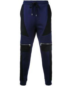 Markus Lupfer | Zip Pocket Track Pants Size Large