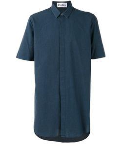 ÉTUDES | Shape Shirt Size 52