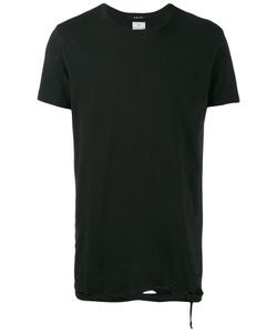 Ksubi | Sioux Pocket T Shirt