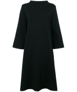 SOCIETE ANONYME | Jap Dress