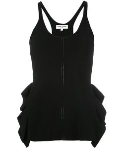 Opening Ceremony | Ruffled Tank Top