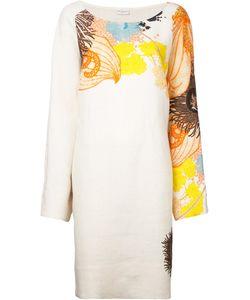 Dries Van Noten | Multi Daley Dress