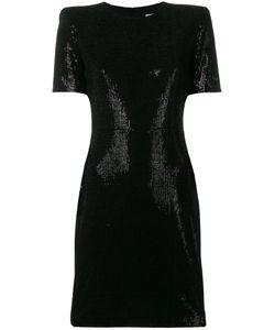 Sonia Rykiel | Платье С Отделкой