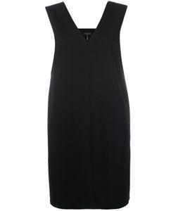 Rag & Bone | V-Back Dress Size Medium Spandex/Elastane/Viscose/Triacetate