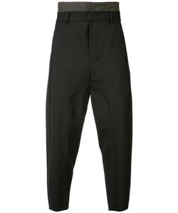 CHAPTER | Erc Trousers Size 34