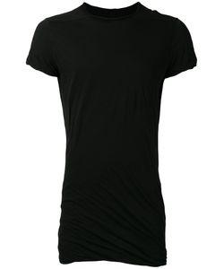 RICK OWENS DRKSHDW | Classic T-Shirt Size Large