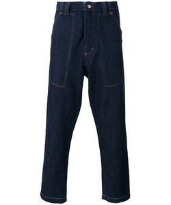 SOCIETE ANONYME   Société Anonyme Jack Denim Pants Size Xl