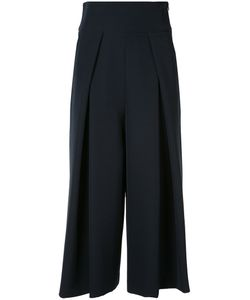 Milly | Wide Leg Culottes Size 4