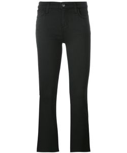 Current/Elliott | The Kick Jeans 24 Cotton/Viscose/Tencel/Spandex/Elastane