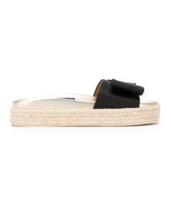 Laurence Dacade | Nolga Sandals Size 39