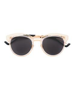 Dior Eyewear | Солнцезащитные Очки Dior Enigme