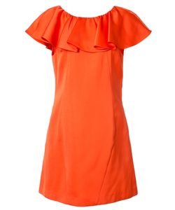 Zac Zac Posen | Dottie Dress Size 2