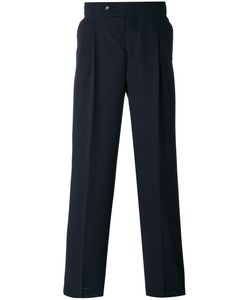 Éditions M.R | High Waisted Trousers