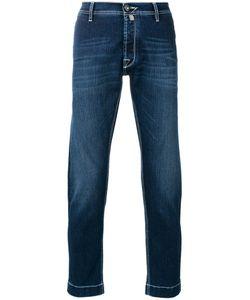 Jacob Cohёn | Jacob Cohen Slim-Fit Jeans 37
