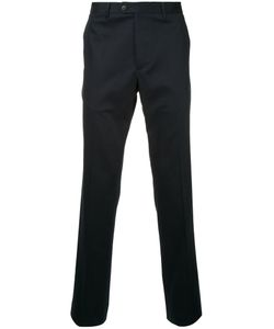GIEVES & HAWKES | Tailored Trousers Men