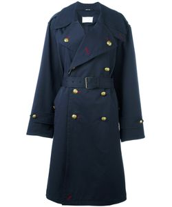 Maison Margiela | Trench Coat 42