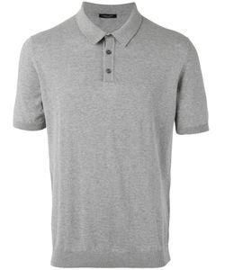 Roberto Collina   Polo Shirt Size 46