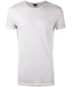 Belstaff   Crew-Neck T-Shirt Size Large