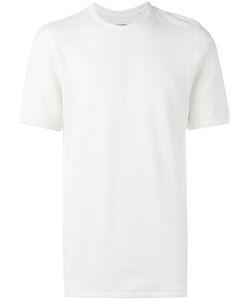 Rag & Bone | Classic T-Shirt Large Cotton