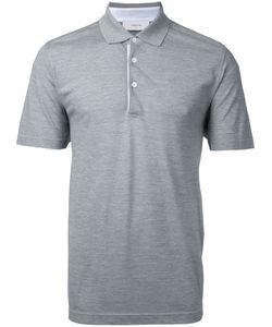 Cerruti   1881 Polo Shirt Size Small