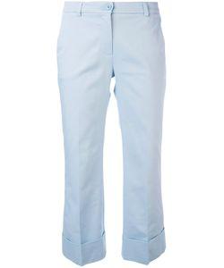 L' Autre Chose   Lautre Chose Cropped Pants 46