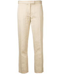 Joseph | Cropped Trousers 42