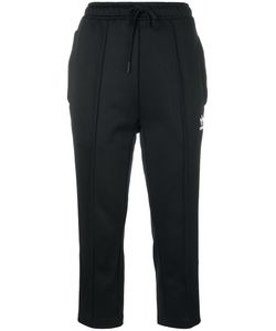 adidas Originals | Cropped Track Pants