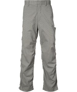 Undercover | Side Pocket Trousers Size 2