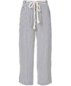 Jenni Kayne | Cropped Pants Women 0