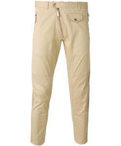 Dsquared2 | Chino Trousers 50