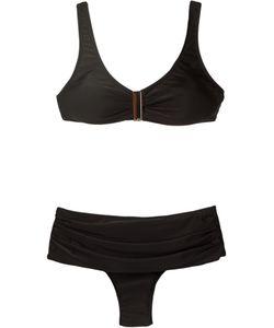 Lygia & Nanny   Bikini Set Women
