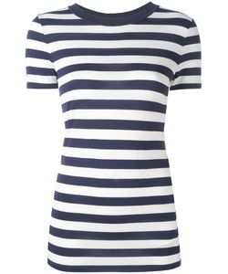 Michael Michael Kors | Striped T-Shirt
