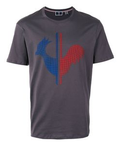 ROSSIGNOL | M Renaud Rooster T-Shirt