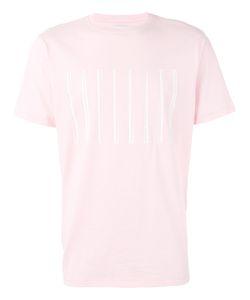 Soulland | Barker T-Shirt M