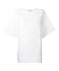 Io Ivana Omazic | Oversized T-Shirt Size Large