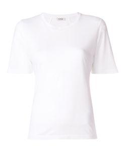 Toteme | Stockholm T-Shirt
