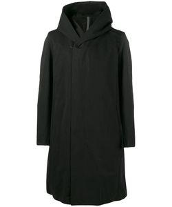 KAZUYUKI KUMAGAI | Shawl Hood Parka Coat
