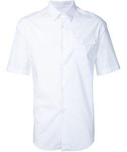 Consistence   Layered Front Shirt 50