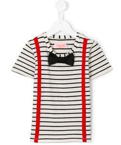 Bang Bang Copenhagen | Louis T-Shirt 11 Yrs