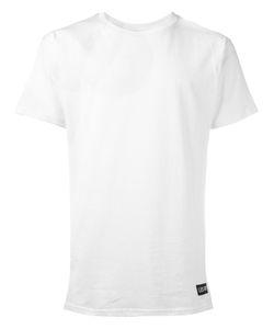 LES ARTISTS | Les Artists Michele T-Shirt Large Cotton