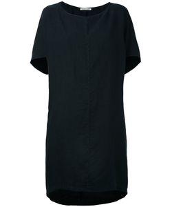 Black Crane | Платье Geo