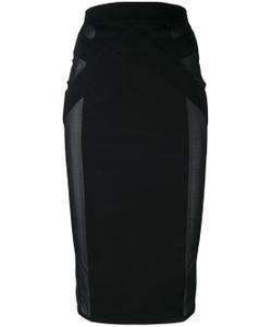 Murmur | Pencil Skirt