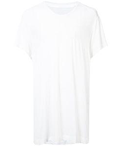 JULIUS | Oversized T-Shirt 2 Modal/Cotton