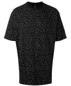 Odeur | Polka-Dot T-Shirt L